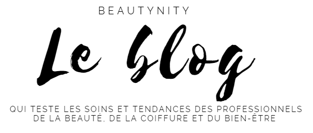 BEAUTYNITY | Le Blog
